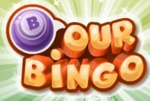 Our Games  / SOCIAL GAMES / by Our.com