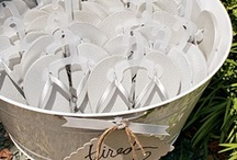 Smart Think'n / Great ideas for re-purposing items and making the most of what you have.
