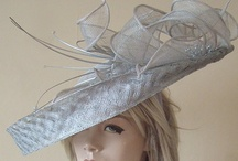 Silver Colour or Crystals / Silver Colour Outfit Ideas and Inspiration for Racing Fashion, Kentucky Derby, Royal Ascot, Dubai World Cup, Melbourne Cup and others. What to wear for attending weddings and Race Events in Silver Hues. Fashion ideas and inspiration, outfit combinations.