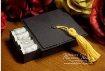 Graduation / by Karen Camic