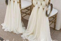 Wedding / by Karen Camic