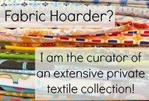 Sewing ~ Clothing, Organization, Funnies