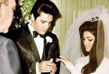 Historic Weddings / Marriages / Celebrities, Political Figures and much more!