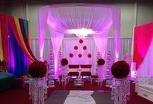 South Asian / Indian Weddings / PINspiration for your South Asian / Indian wedding in NJ, NY, PA