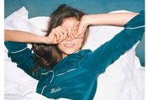 oh, karlie / Karlie K / by GIRL AND THE MOON