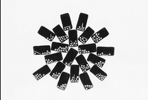 We Love Domino / by Our.com
