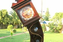 Time is of the Essence!~~
