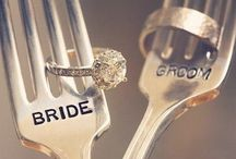 My Big Fake Marriage