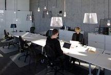 Office.Studio.Workspace