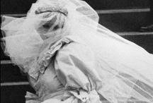 Iconic Brides