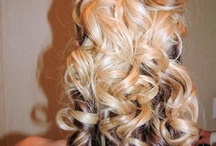 Wedding Hairstyle Tips to Perfection