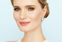Day Wedding Makeup Tips