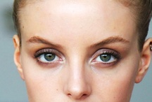 Wedding Makeup Tips this Summer