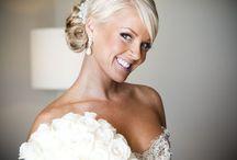 Wedding Makeup - Be a Ravishing Bride