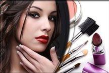 Wedding Makeup 5 Essentialities