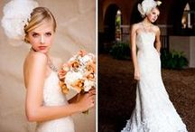 Wedding Makeup -- How to Look at Your Best