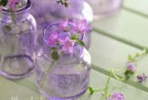 Jar Crafts / All Jar Things / by Karen Camic