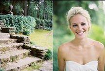 Avoid Wedding Makeup Mistakes