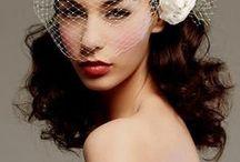 Tips to Fine-Tune Wedding Makeup