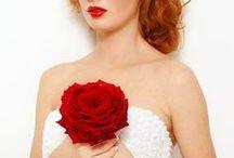 Easy-to-Follow Wedding Makeup Tips