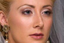 Easy Wedding Makeup Tips