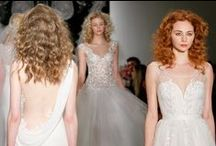 The Challenges Faced by a Professional Wedding Hairstylist