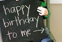 C2 Birthdays