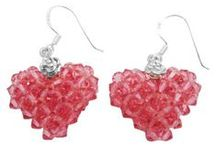 Valentine Gifts / by FashionJewelryForEveryone.com