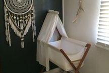 Baby Ideas.  / by Heather Arthur