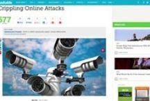 Tangram Media Videos / Videos on different topics