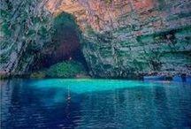Take me there. <3