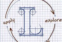 bLUeprint / bLUeprint is Lehigh's student life curriculum that will give you a  chance to receive coaching, practice inquiry, and clarify values toward a unique expression of yourself. It is an opportunity for you to direct your personal Lehigh experience.