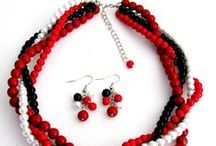 Jewelry Sold On Bonanza / by FashionJewelryForEveryone.com