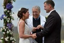 NJ Wedding Officiants / Find local clergy and wedding officiants serving New Jersey, NY & PA brides and grooms. Visit the NJWedding.com directory for more details at http://www.njwedding.com/clergy-wedding-officiants/wedding-services #njwedding #marriage #newjersey #clergy #weddingofficiants