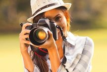 Photography  / Photography I like and that inspires me in some way, and information to improve picture taking.