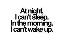 go the F*** to sleep / by Mary Lindsay-DeAngelis
