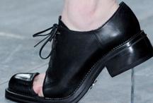 I NEED..shoes