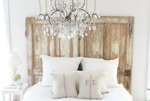 Bedrooms / Interior decorating for Bedrooms