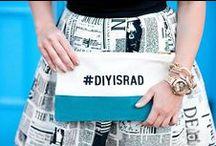 DIY - Fashion