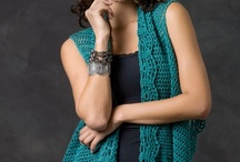 Knit/Crochet Pattern Links / Patterns I may want to try. Even if I don't, these are way cool.