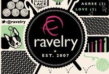 Favorite pattern websites / by Bobbie Asche