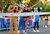 Real Runners Wear Running Skirts! / Who runs in skirts?  Let us show you!