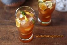 whatscookingmom drinks non alcoholic / non alcoholic drinks, smoothies, juices, mocktails, hot teas and soups