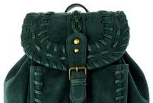 purses, bags and clutches