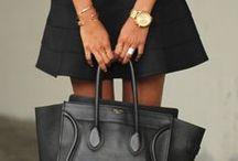 Bags Love.