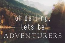 Travel.World Love.