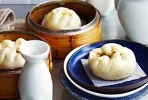 Asian Food Craving