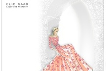 The one and only... Elie Saab