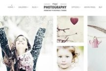 sites & blogs / #site #webdesign #www #web #url