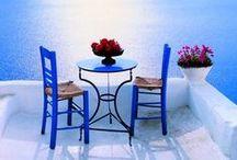 Beauty in Greece